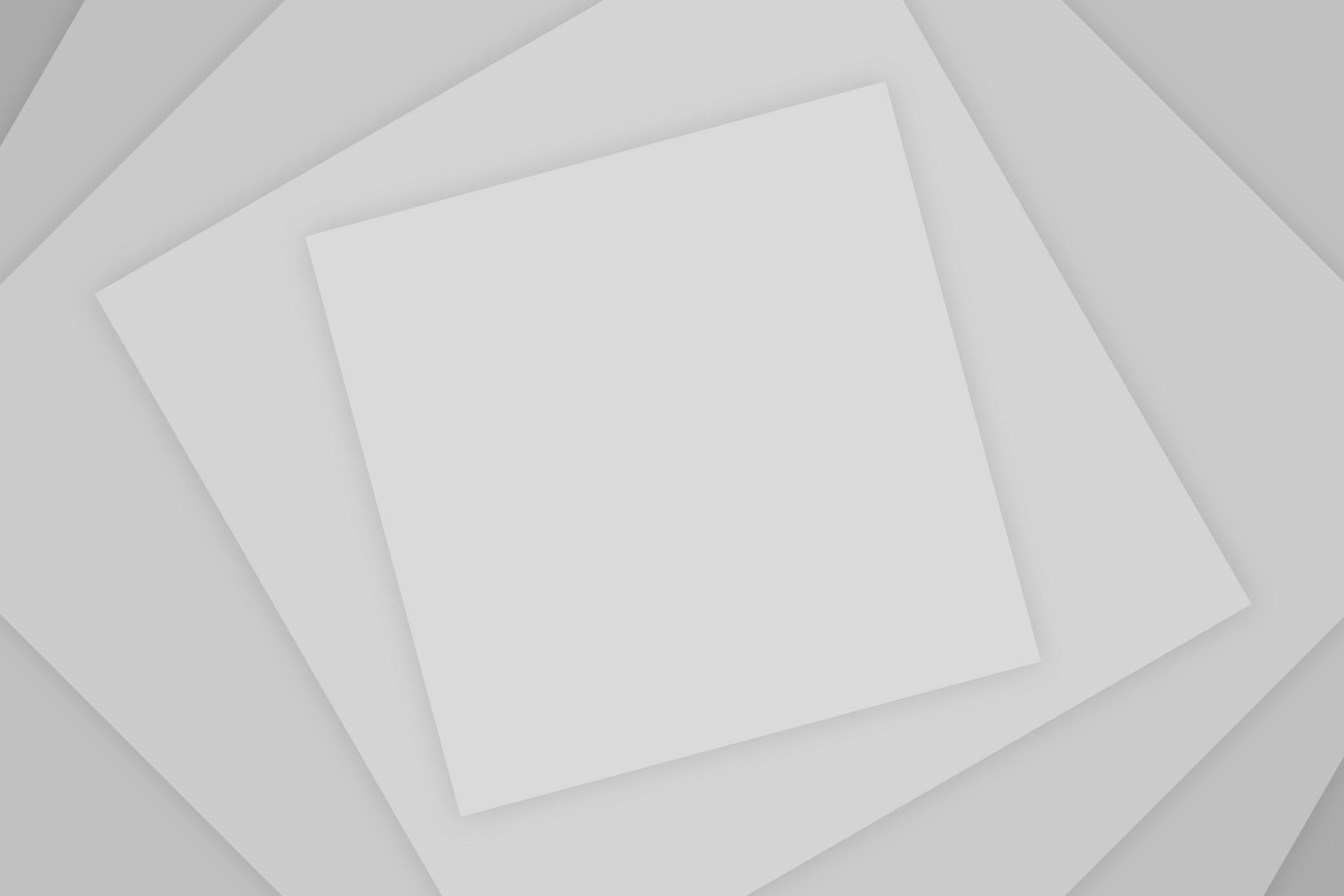 Richard Mille : le record du monde de vitesse de voile dans le viseur