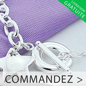 bracelet-ancre-argent-.jpg
