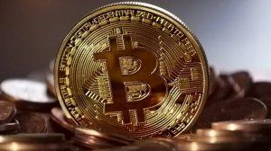 Le Bitoin, première cryptomonnaie au monde.